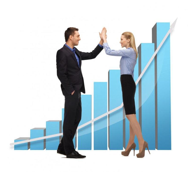 12 Ways to Make High Value Sales Inevitable - John Blake - West Perth