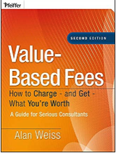 Value Based Fees